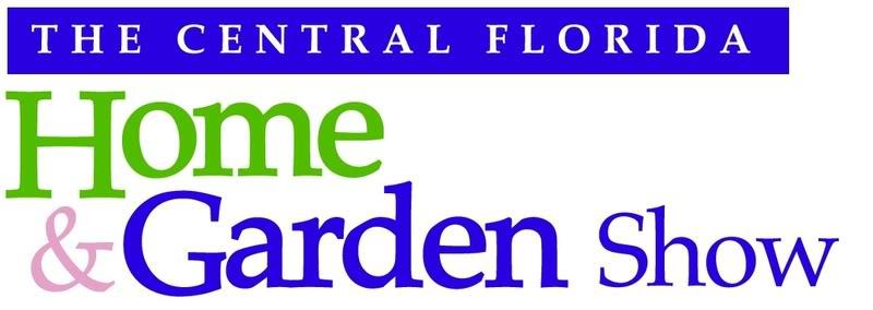 Axel Perez Blog Central Florida Home Garden Show No Te