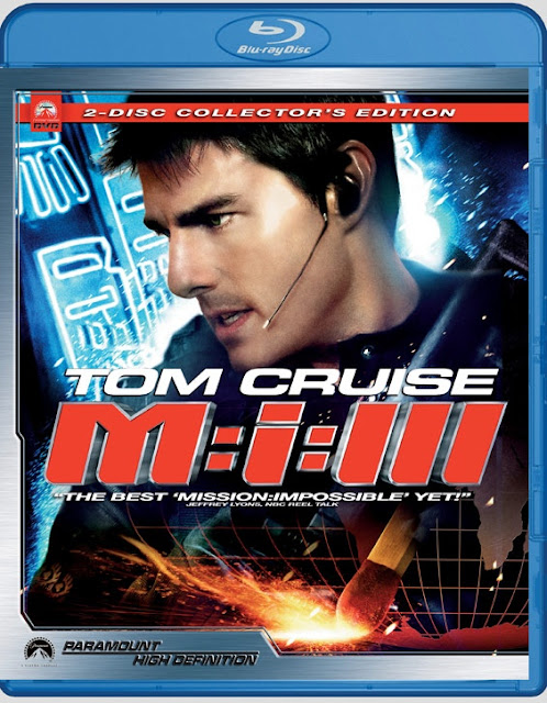 Mission+Impossible+III+(2006)+BluRay+720p+hnmovies