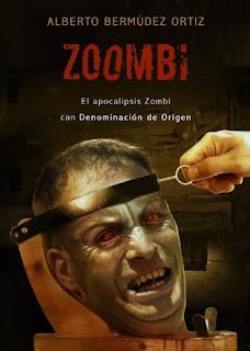 portada-zoombi-alberto-bermudez-ortiz