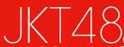 Download MP3 JKT48