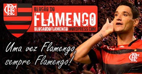 Flamengo Show