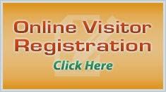 Propak Asia 2014 Thailand registration