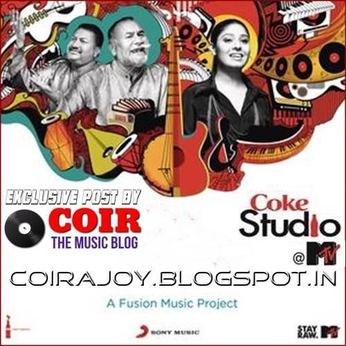 Main Aaj Bhi Chuniya Song Download By Ninja: COKE STUDIO @ MTV SEASON 2 EPISODE 5