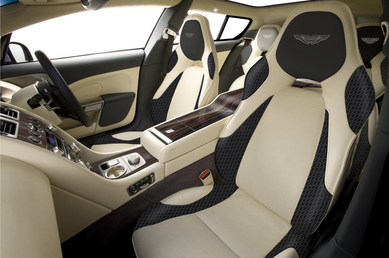 Aston+Martin+Jet+2+2+3.jpg