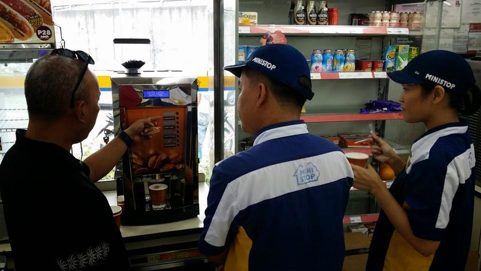 delonghi nespresso coffee machine en680m manual