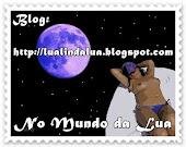 Mundo da Lua: