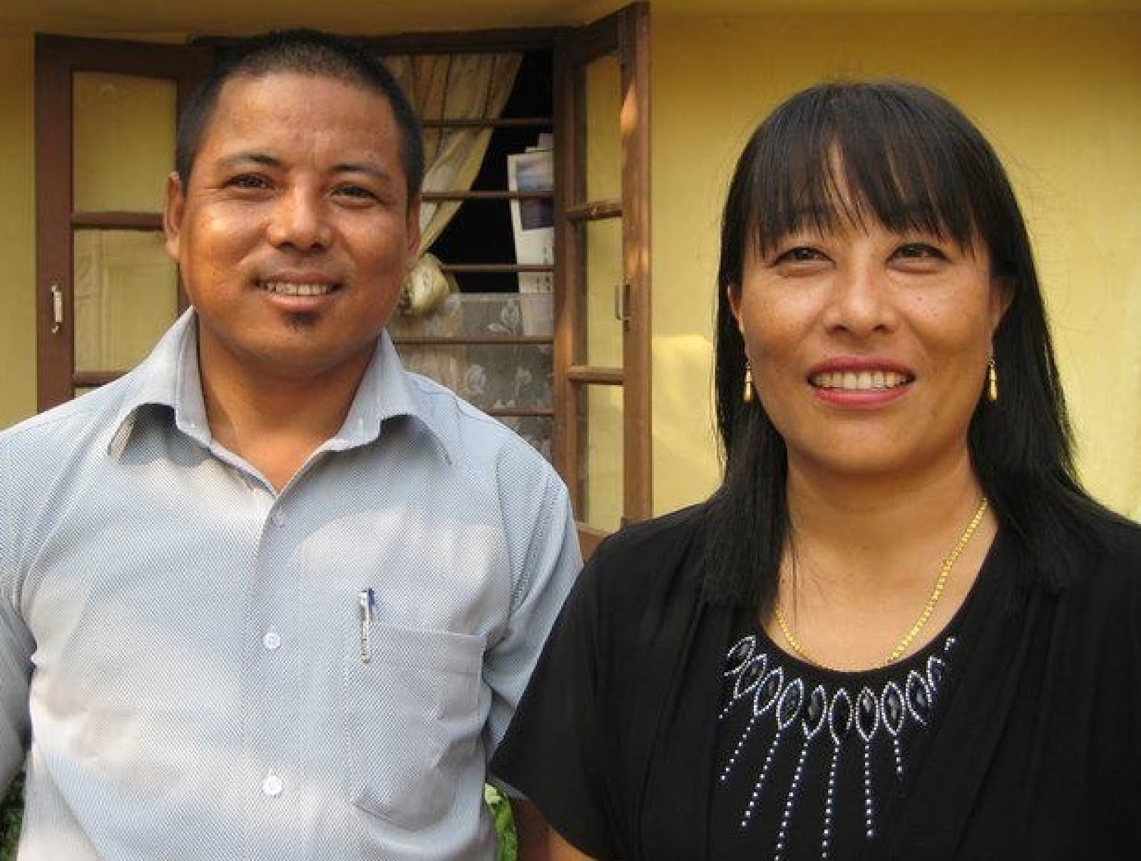 Lima & Arenla