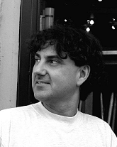 Peter Karaszi