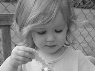 صورجميلة اطفال 2013