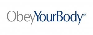 ObeyYourBody® - Hör auf Deinen Körper