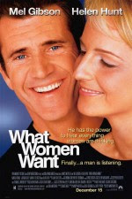 watch What Women Want movie online