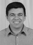 Daniel Lopes (PSDB)