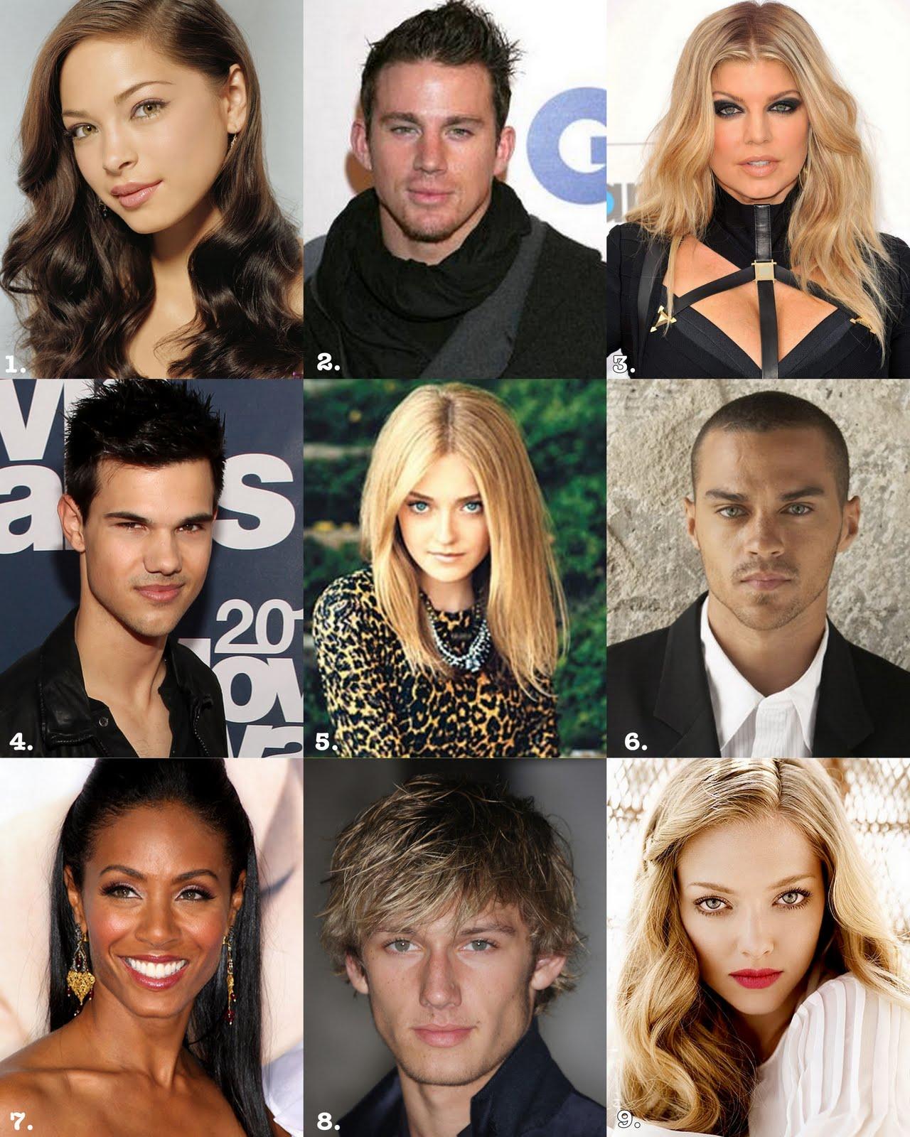 http://1.bp.blogspot.com/--NpTFdkdPsw/TiNdlamGBKI/AAAAAAAABB0/8weSCA7DmFo/s1600/vampire+diaries2.jpg