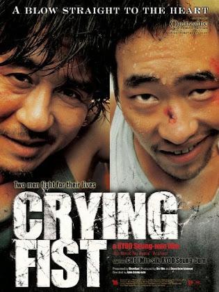 http://1.bp.blogspot.com/--NrSllFv8UE/VHARDtSo7UI/AAAAAAAADyo/TUqvGIxbaWU/s420/Crying%2BFist%2B2005.jpg