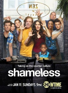 shameless season 5 poster Download Shameless (US) 5x03 S05E03 AVI + RMVB Legendado