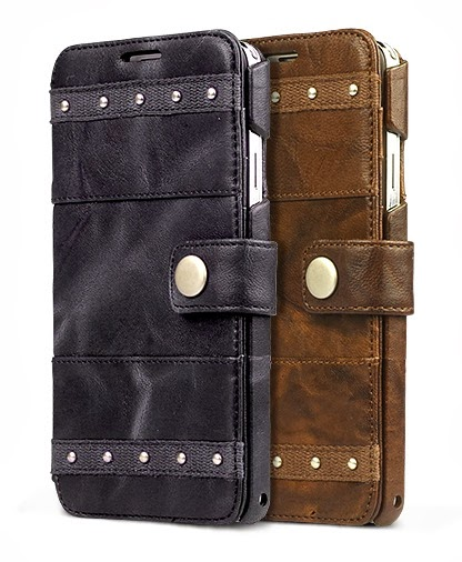 Bohomian M Diary case Samsung Galaxy Note 3 Leather Diary Cases