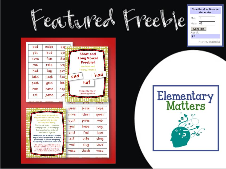 http://www.elementarymatters.com/2012/05/few-thoughts-about-fluency-and-freebie.html?showComment=1409880272595#c699575599179389381