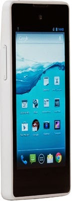 online price of Dual screen Yota Phone C9660