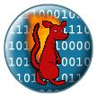 Apprendre à programmer avec Flash