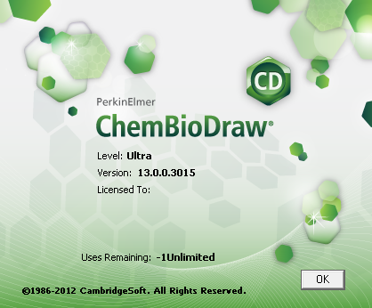 chembiodraw ultra 13.0 torrent