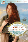 Highland Crossings