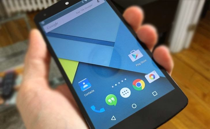 'Android Privilege Escalation Attacks Patched in Android 5.0 Lollipop' from the web at 'http://1.bp.blogspot.com/--O-Bi3_qOCI/VG3DLoqEg_I/AAAAAAAAhA4/N01hwfG6OHU/s728/Android-privilege-Escalation-Android-5-Lollipop.jpg'