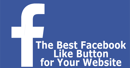 facebook-add-like-button-blog-web-page-4.png