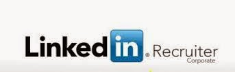 Linkedin recruiter login in account - Linkedin recruitment