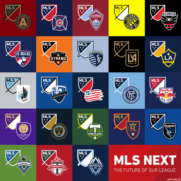MLSnext_next.png
