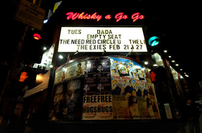 bar whisky a go go los angeles porno colombiano bogota blog
