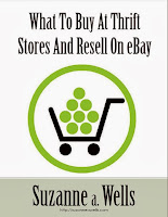 http://www.amazon.com/What-Thrift-Stores-Sell-eBay-ebook/dp/B00979EBPK