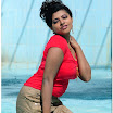 Monica - Tamil Actress Gallery stills images clips!