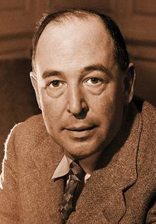 essays by c. s. lewis Cs lewis essays online cs lewis essays online help me write a 6 page paper on starfish c s lewis online essays how to write an essay for college admission best resume.