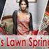 Firdous Lawn 2012 | Firdous Spring Collection | Firdous Summer Dresses