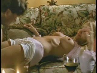 Erotik Filmler Kadın İsyanı Full izle