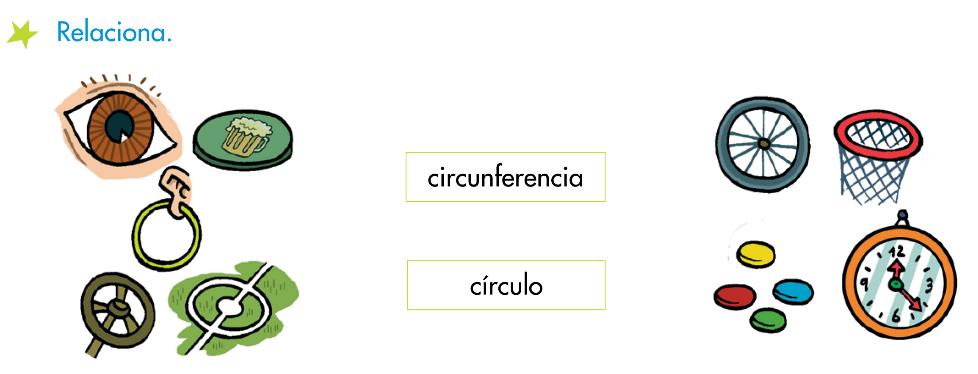 http://www.primerodecarlos.com/SEGUNDO_PRIMARIA/marzo/Unidad1_3/actividades/actividades_una_una/mates/circulo_circunferencia.swf