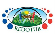 Red Dominicana de Turismo Rural (REDOTUR)