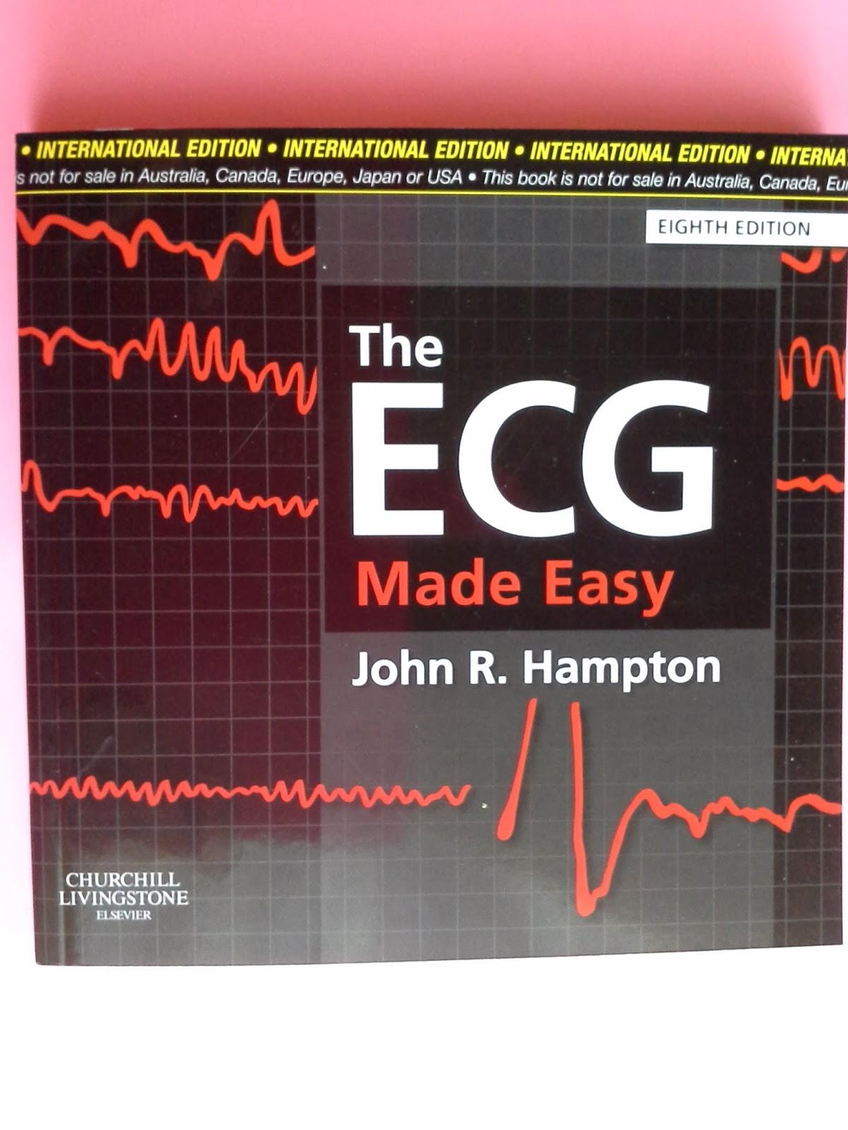 oxford handbook of clinical surgery 5th edition pdf