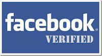 verify facebook