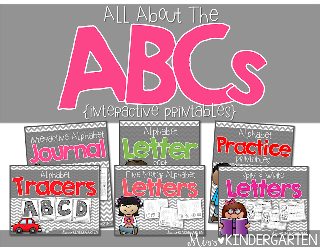https://www.teacherspayteachers.com/Product/All-About-the-ABCs-Interactive-Printables-Alphabet-Bundle-1480721