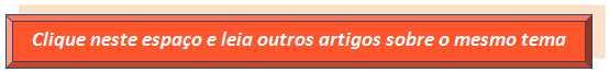 http://www.portalhomem.com.br/especialistas/veronica-gunther/artigos/casual-friday