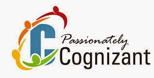 Cognizant Hiring for Associate Projects Across India 2014