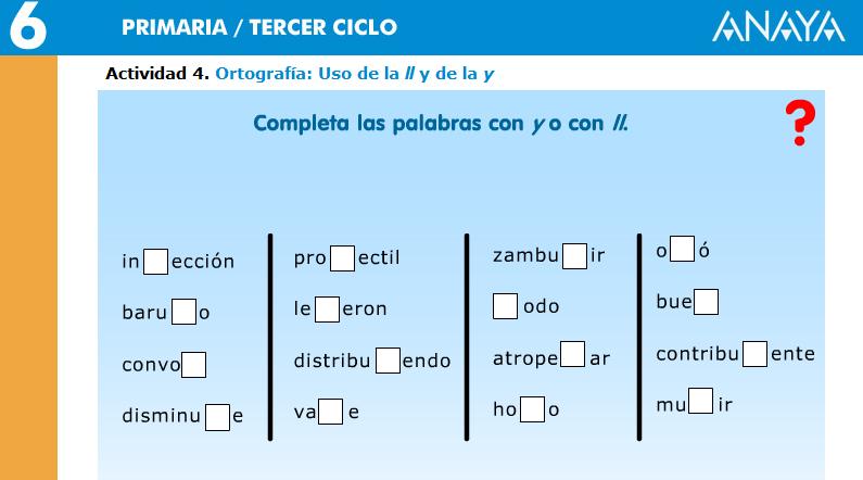 http://centros.edu.xunta.es/ceipcampolongo/intraweb/Recunchos/6/Recursos_didacticos_Anaya_6/datos/01_Lengua/datos/rdi/U11/04.htm