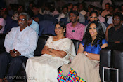 Aha Kalyanam Audio Release function Photos-thumbnail-5
