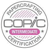 Copic Advanced Certification
