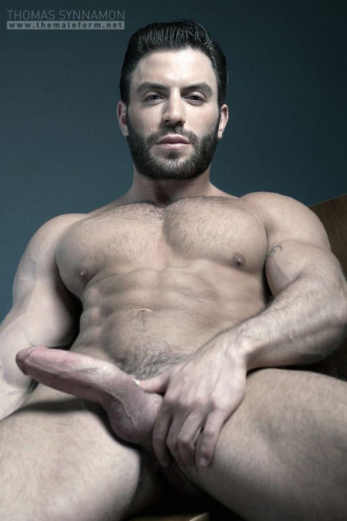 oldermen nude gay dads