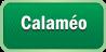 http://pt.calameo.com/read/00152437811967c41710e