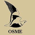 Member of OSME