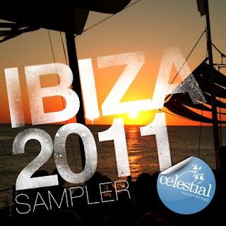 ibiza Download   VA   Ibiza Sampler 2011