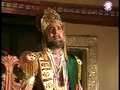 Watch Mahabharat Episode 36